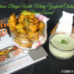 Review on CookBook