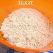 Tilkut- Makar Sankranti Special
