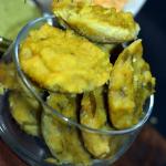 Bafauri | Steamed Bafauri Snacks | Chhattisgarh Cuisine