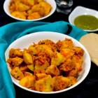 Tadka Idli | Lunchbox Recipes