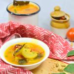 Doodhi Dalcha | Hyderabadi Cuisine