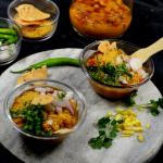 Xtra Special Tamatar Ki Chaat | Banarasi Tamatar Ki Chaat Recipe